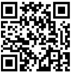 政务微信截图_16227126397727.png