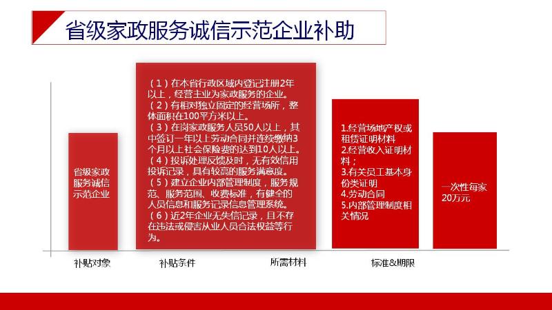 幻灯片55.JPG